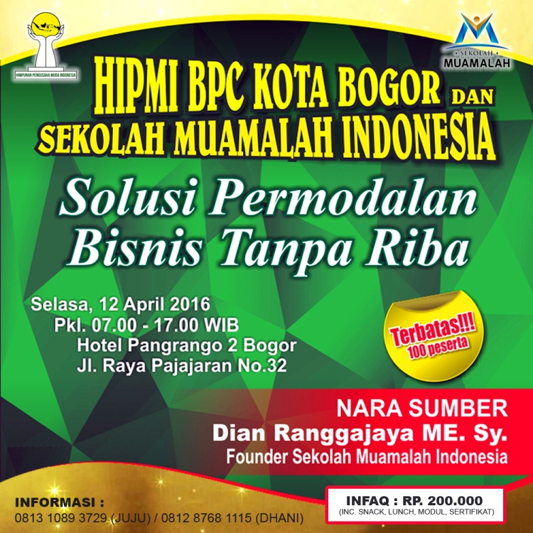 Event HIPMI SMI copy